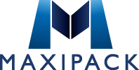 Maxipack